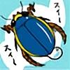 Gengoro-Akemori's avatar
