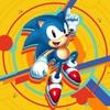 GenialsoniC7584's avatar