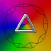 Genidoxian's avatar