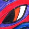 Genie-Dragon's avatar