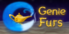 Genie-Furs's avatar