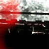 genie-ghoul's avatar