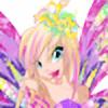 Genie-Girl's avatar