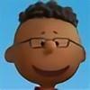 Genie135's avatar