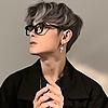 GenieDyo's avatar