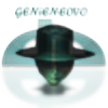 Genieneovo's avatar