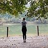 GenieOnMars's avatar