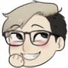 geniest's avatar