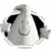 Genieto's avatar