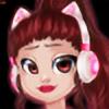 genimac's avatar