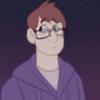 Genimosma's avatar