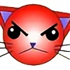 Genine-ExMu's avatar