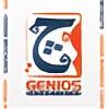 GenioDesigner's avatar
