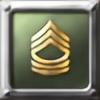 Genious80's avatar