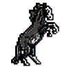 Genipi's avatar