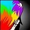 Genis-Sage's avatar