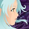 Genisay's avatar