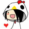 GenIshihara's avatar