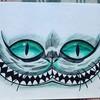 genismarcosta's avatar