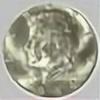 Geniuos's avatar