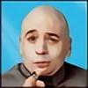 Genius-MasterminD's avatar