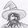 Genius1995's avatar