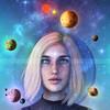 Genius6661313's avatar