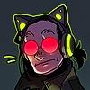 GeniusArtStuff's avatar