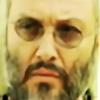 geniuser's avatar