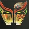 GeniusFetus's avatar