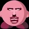 GeniusGT's avatar