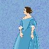 geniusincombatboots's avatar