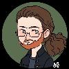 geniusmp2001's avatar