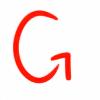GeniusValue's avatar