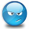 geniuxthehedgehog's avatar