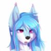 GenixDK's avatar