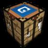 GeniyX's avatar