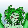GENJI-WD's avatar
