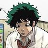 Genji-Z's avatar