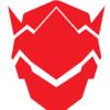 GenjiArt's avatar
