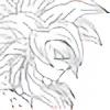 Genjimayu2's avatar