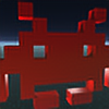 genjin's avatar