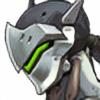 GenjiOneTrick's avatar
