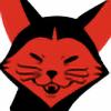 GenJoany's avatar