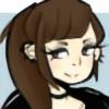 genjubox's avatar