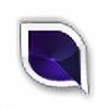 genjur0's avatar