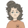 Genjutsu-Sensei's avatar