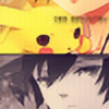 GenjutsuQ8's avatar