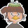 Genkaiko's avatar