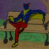 GenkeiZwei's avatar